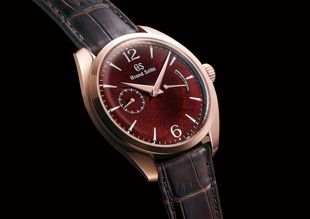 passion-horlogere-grand-seiko-elegance-collection-3