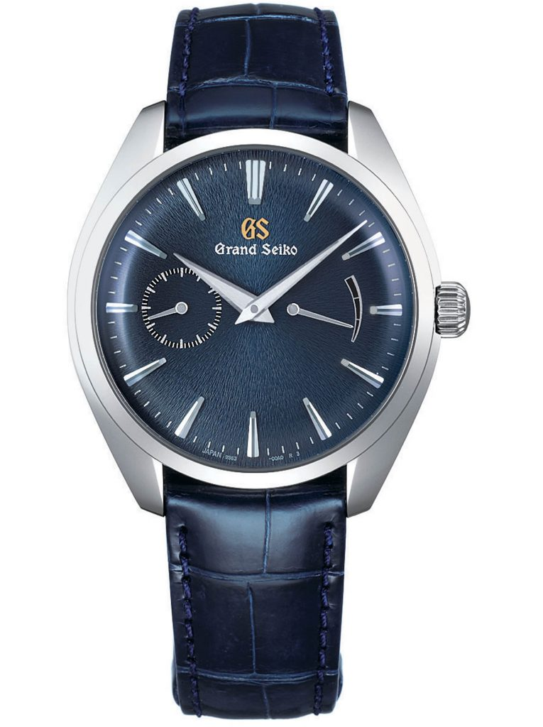passion-horlogere-grand-seiko-elegance-collection-5