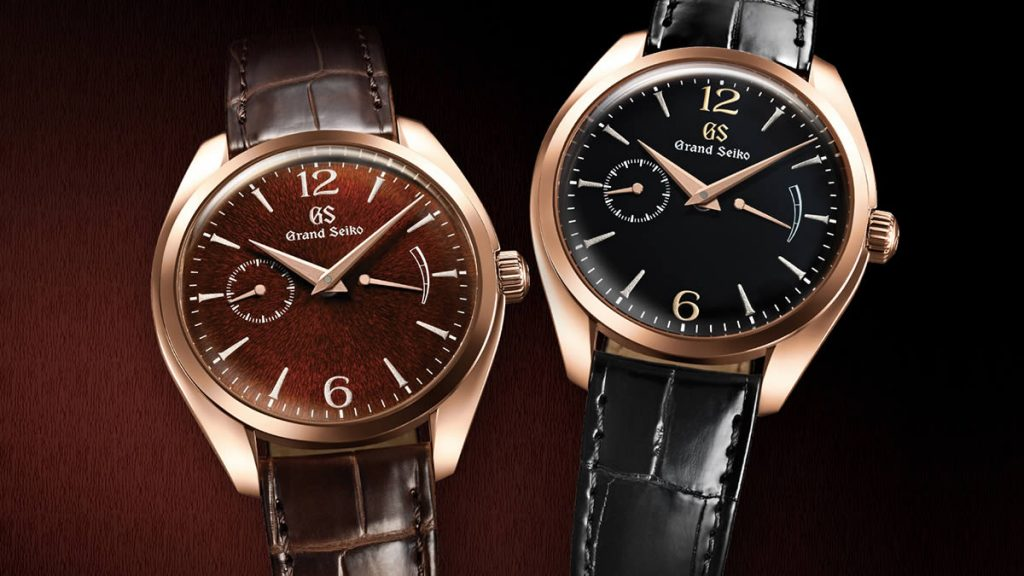 passion-horlogere-grand-seiko-elegance-collection-1