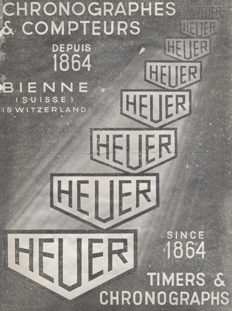 Exposition Heuer-Globetrotter