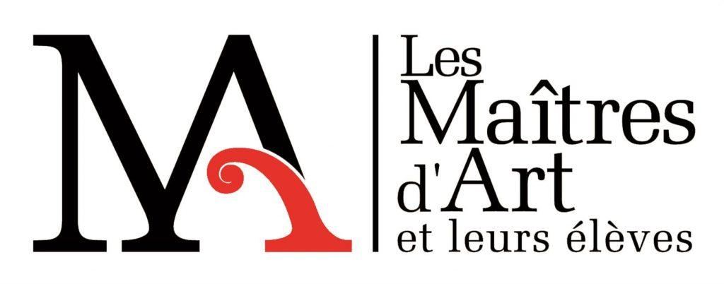 Les Ateliers des Maîtres d'Art à Paris