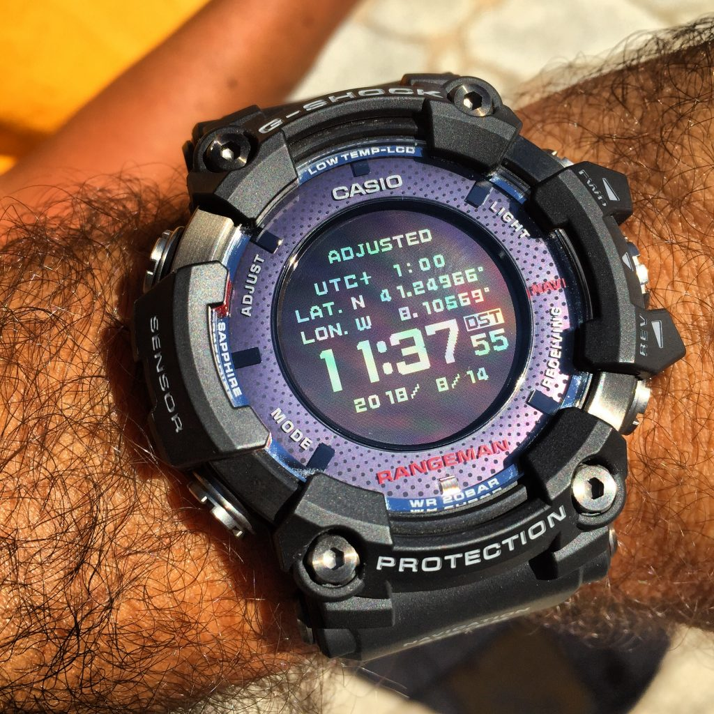 passion-horlogere-gshock-rangeman-gps-7