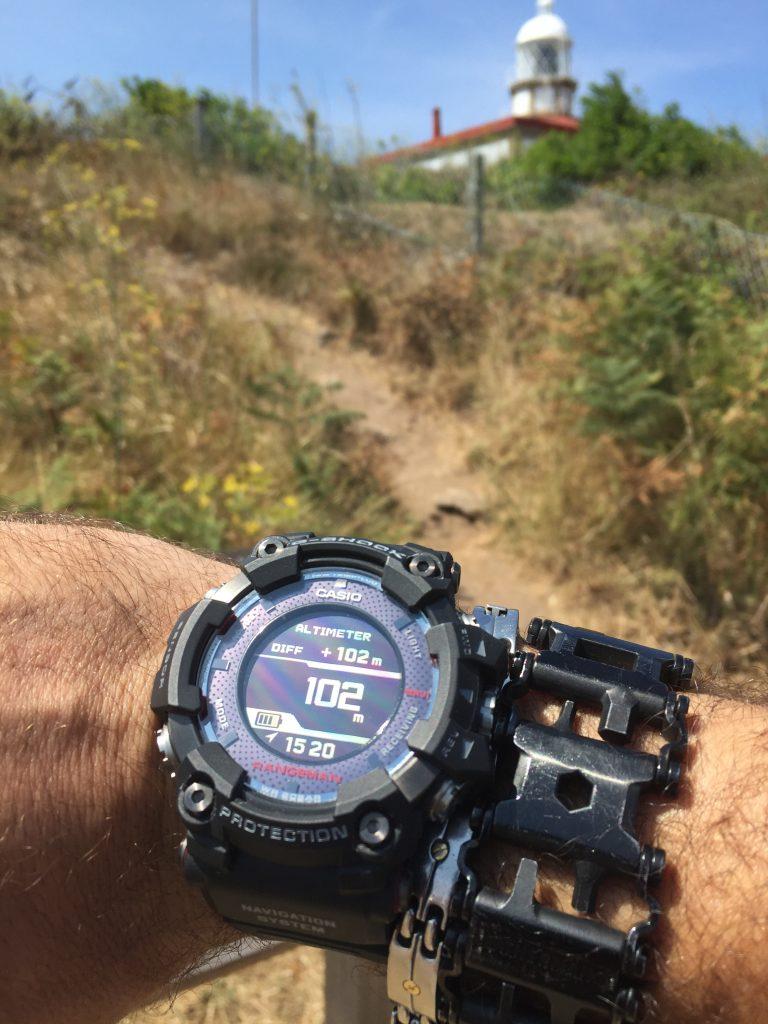 passion-horlogere-gshock-rangeman-gps-2