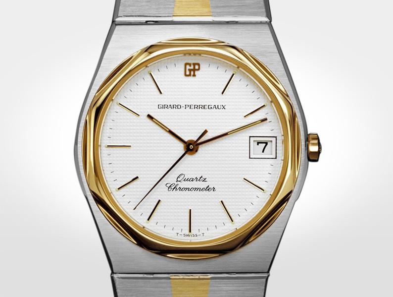 passion-horlogere-girard-perregaux-laureato-1975-1