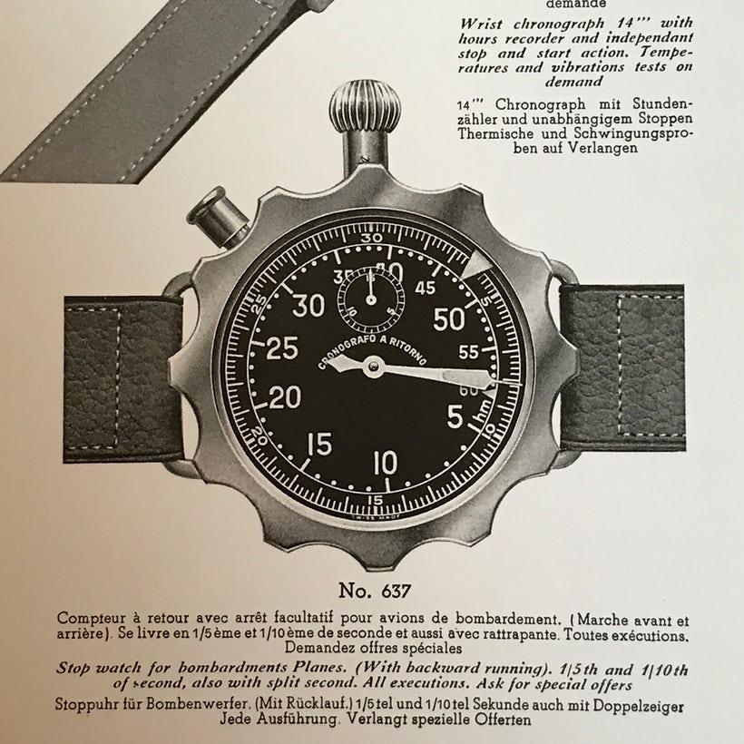 passion-horlogere-breitling-navitimer-super8(3)