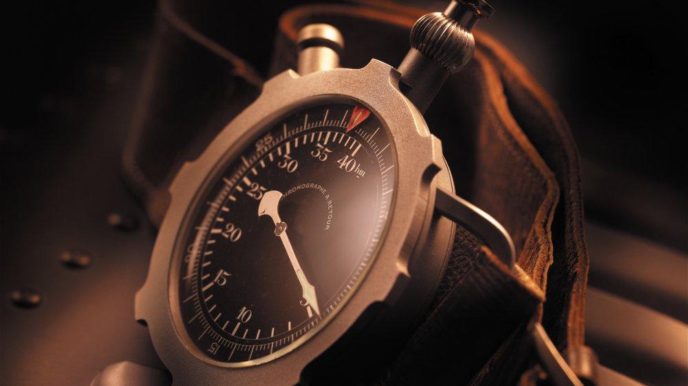 passion-horlogere-breitling-navitimer-super8(2)