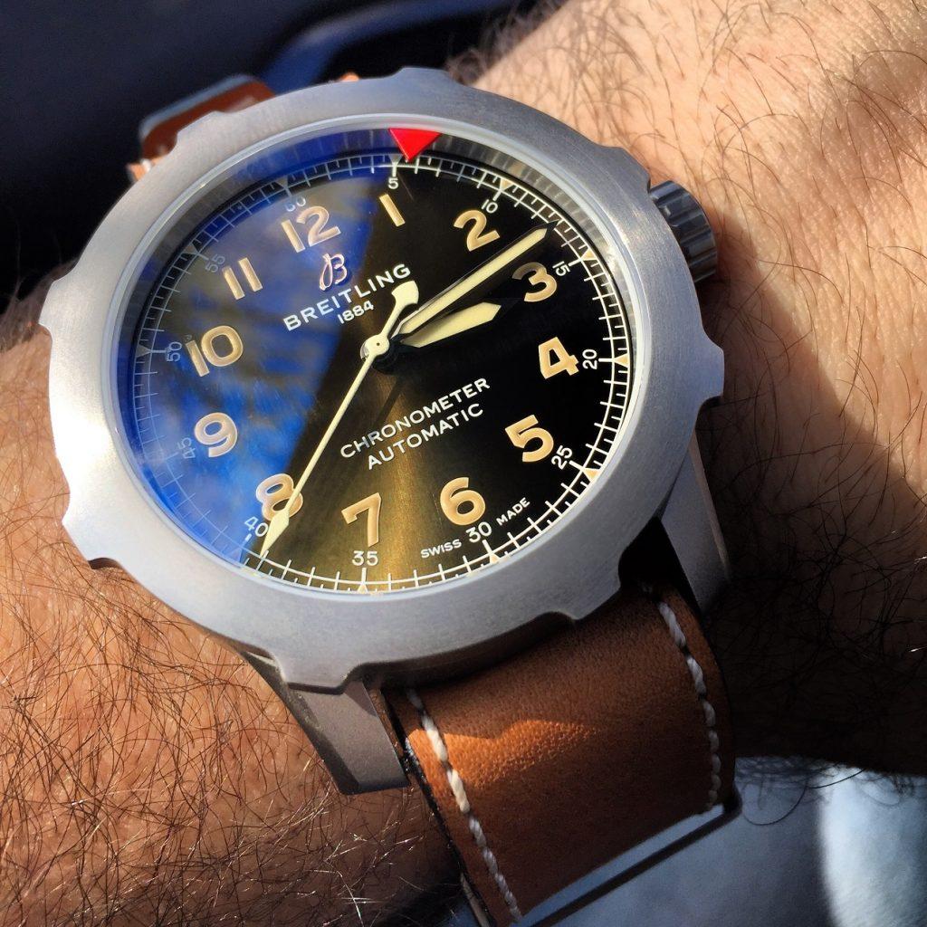 passion-horlogere-breitling-navitimer-super8(1)