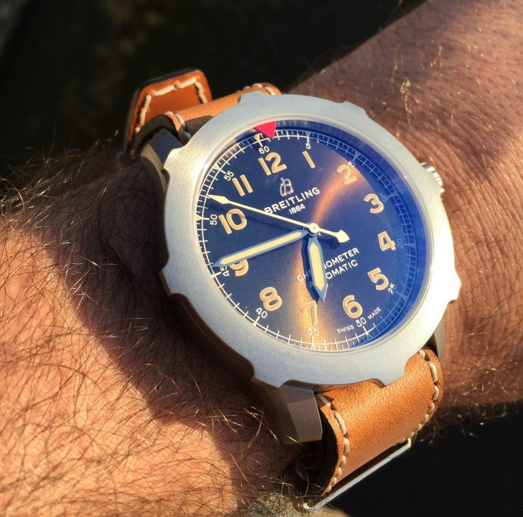 passion-horlogere-breitling-navitimer-super8(4)