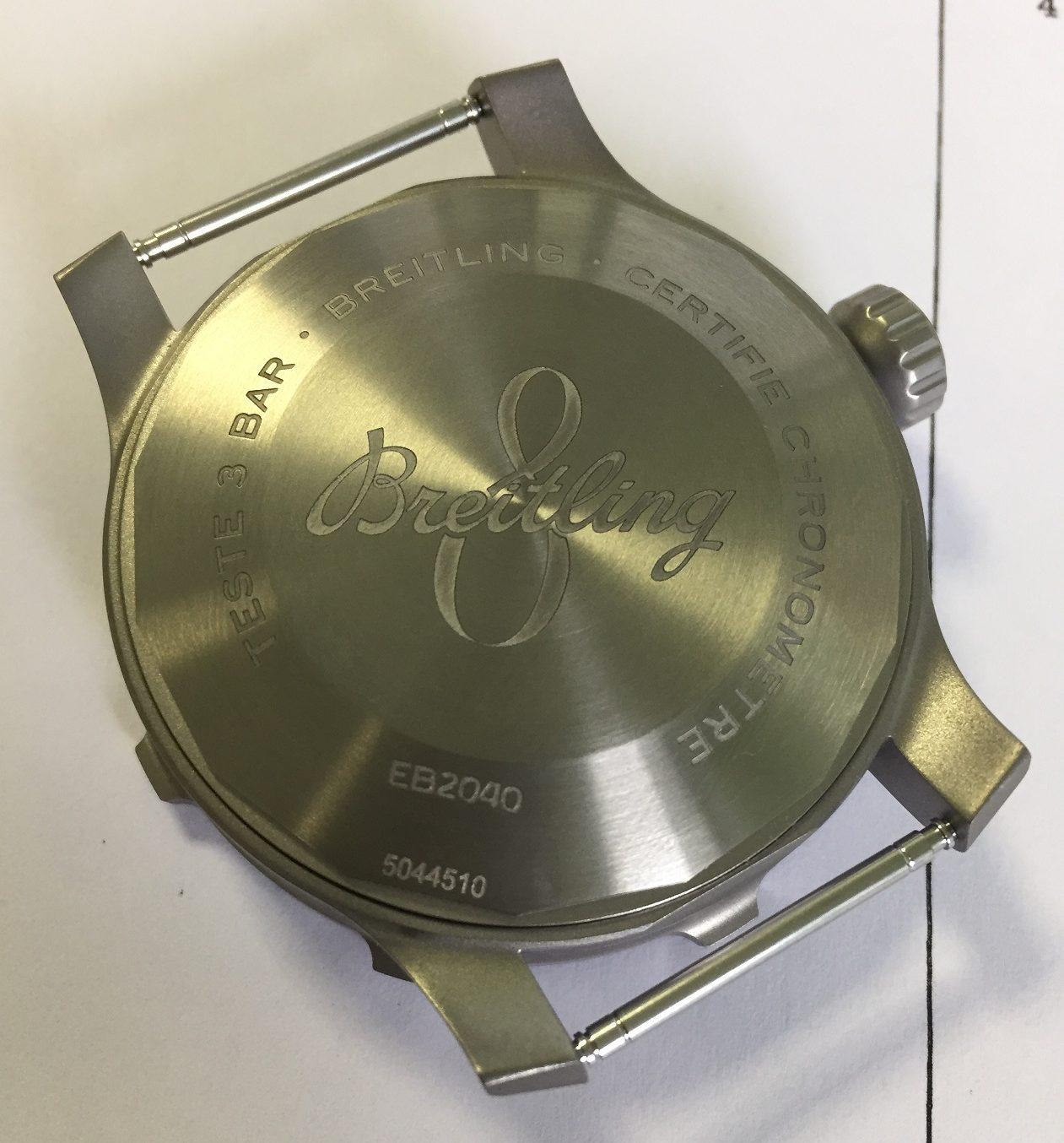 passion-horlogere-breitling-navitimer-super8(5)