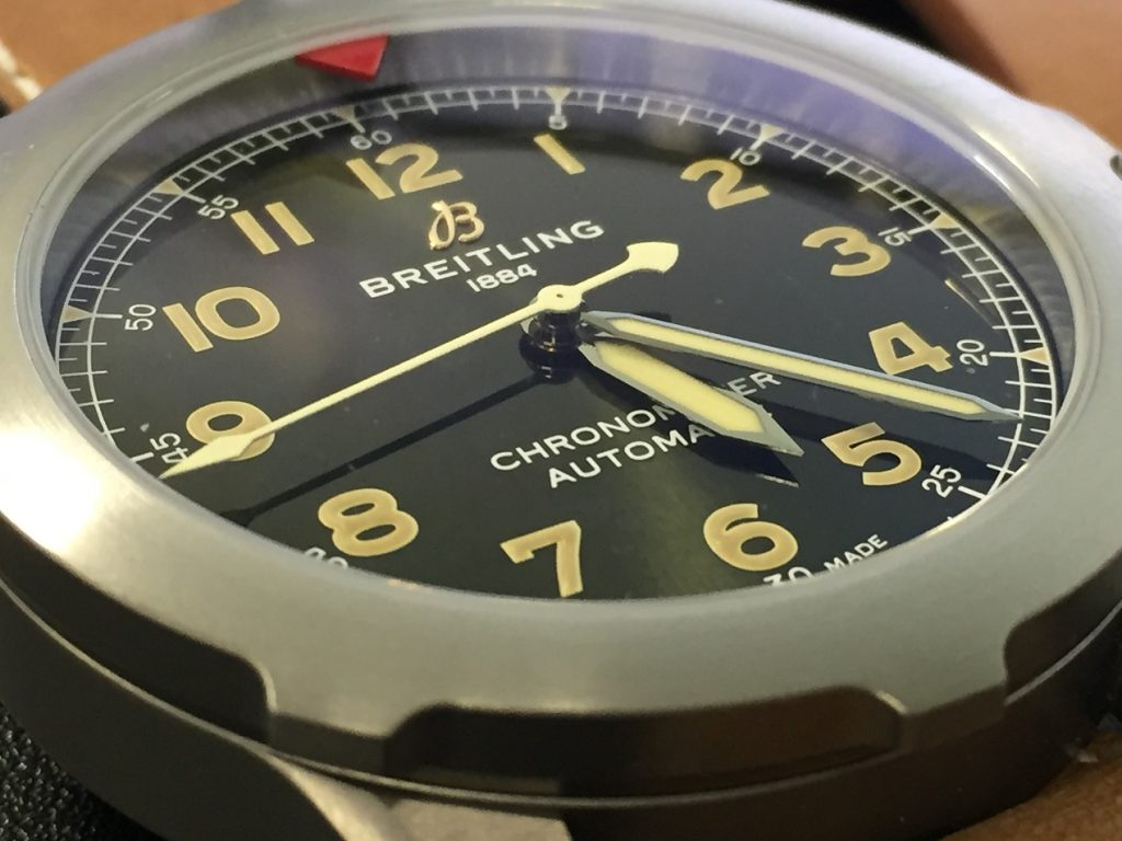 passion-horlogere-breitling-navitimer-super8(6)