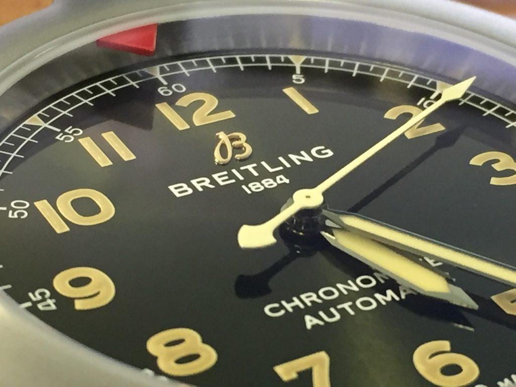 passion-horlogere-breitling-navitimer-super8(7)