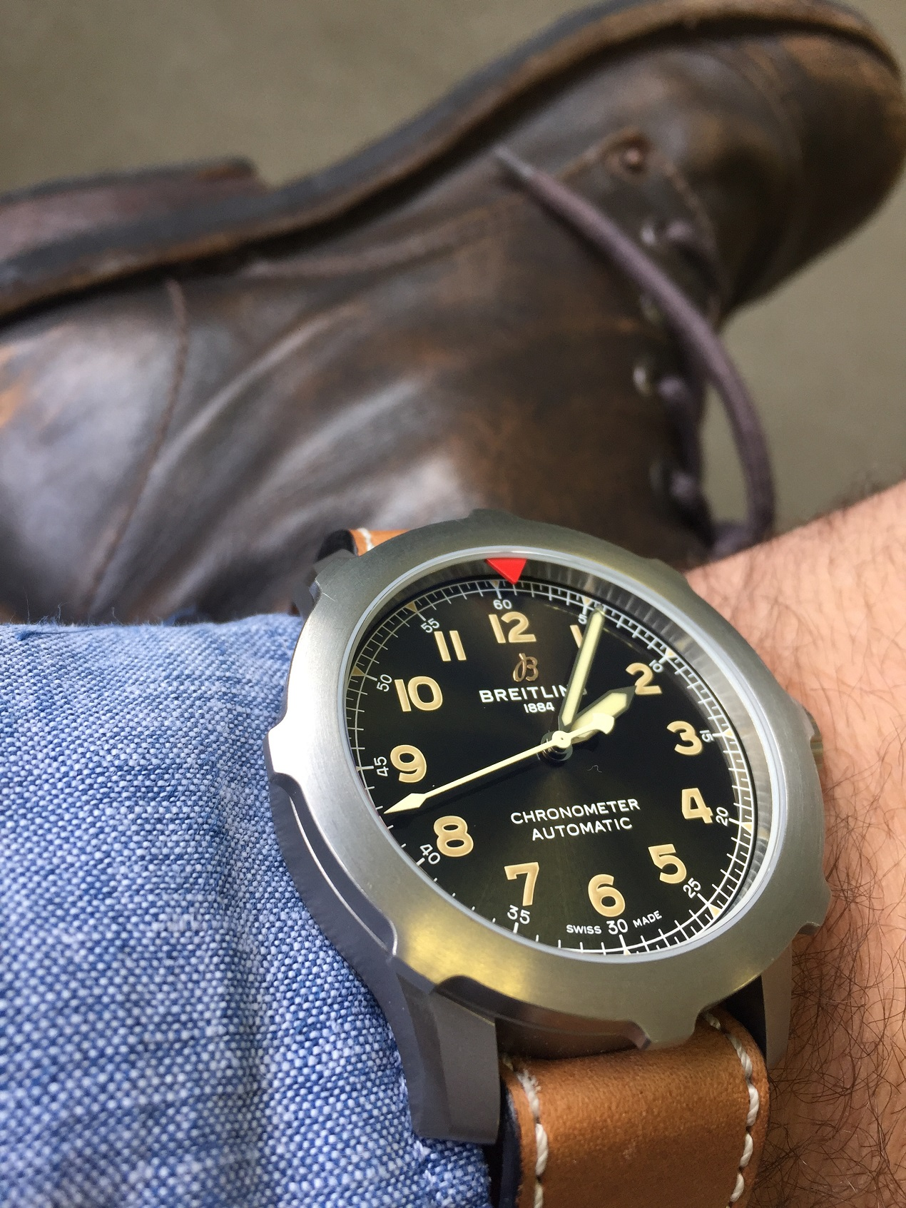 passion-horlogere-breitling-navitimer-super8(8)