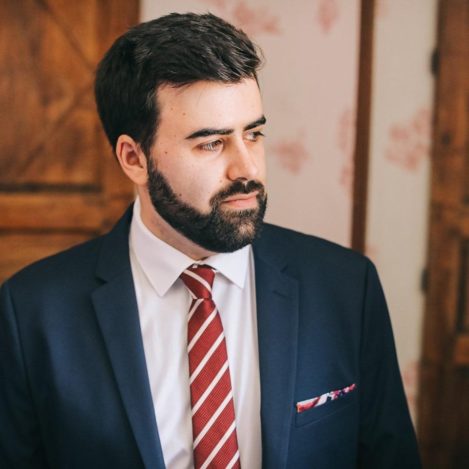 Arnaud Aimonetti, collectionneur de montres Seiko et Grand Seiko