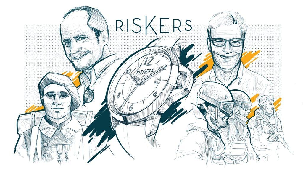 passion_horlogere_riskers_1