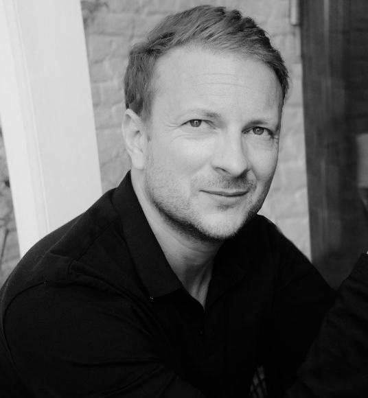 David Rutten