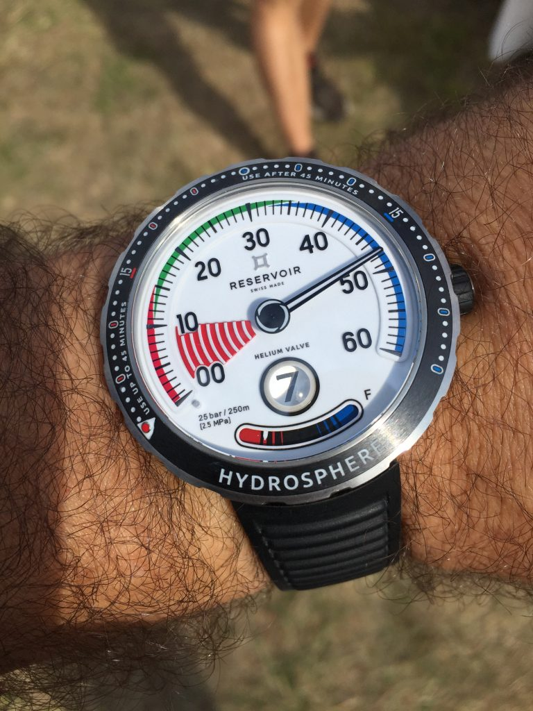 passion_horlogere_reservoir_hydrosphere_blue_hole_7