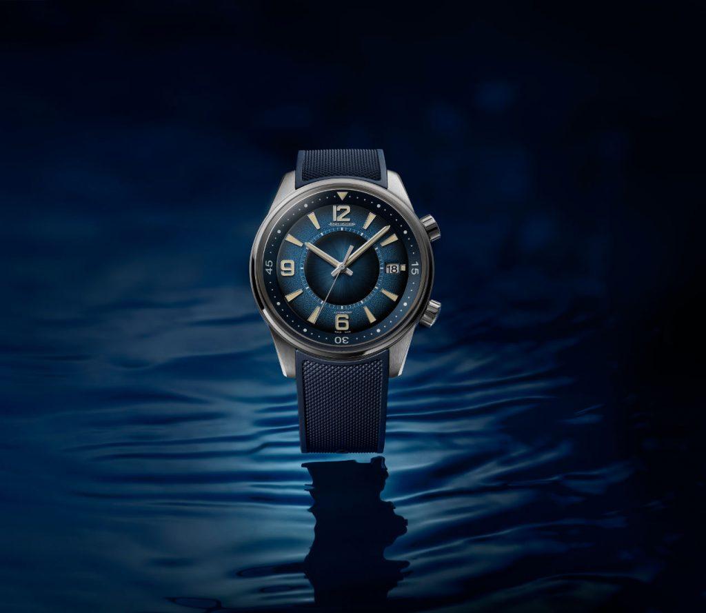 La montre lauréate du sixième Bucherer Watch Award