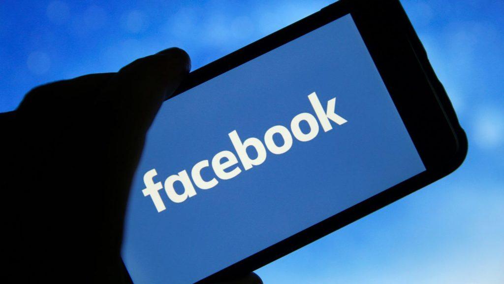 Les réseaux sociaux à l'honneur