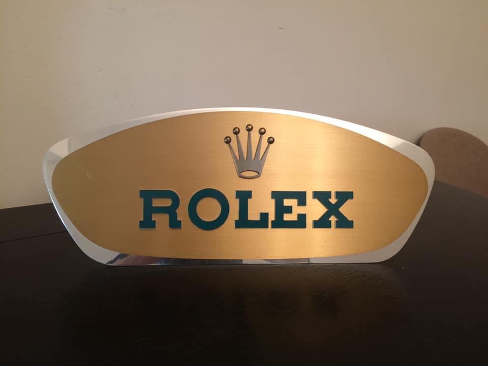Le Club Rolex France, plus qu'un groupe Facebook, une communauté de passionnés !