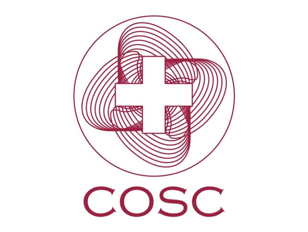 Le Contrôle Officiel Suisse des Chronomètres : COSC